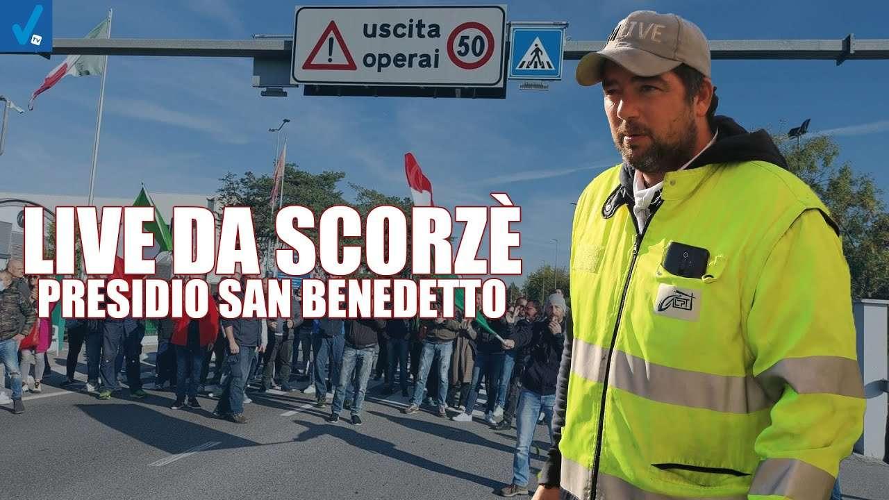 In-diretta-da-Scorze-presidio-San-Benedetto