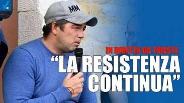 In-diretta-da-Trieste-La-resistenza-continua