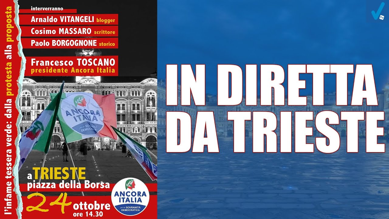 In-diretta-da-Trieste-linfame-tessera-verde-dalla-protesta-alla-proposta