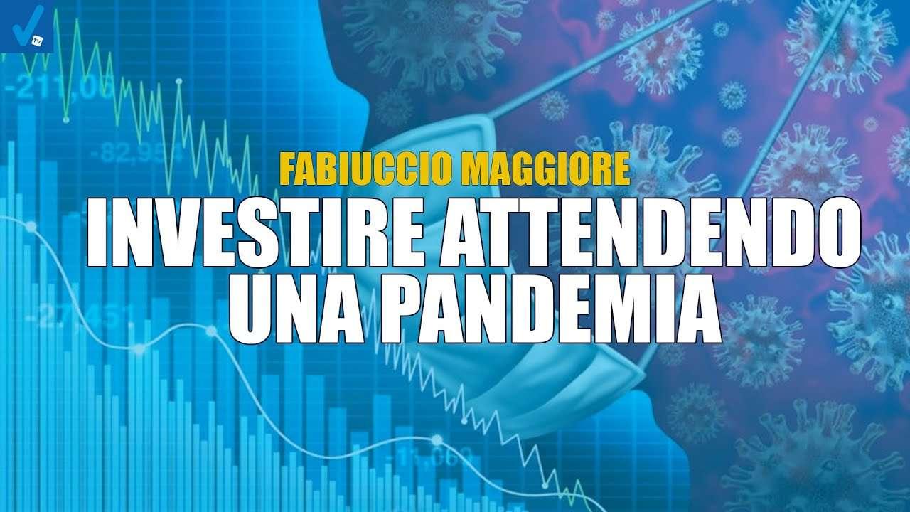 Investire-attendendo-una-pandemia