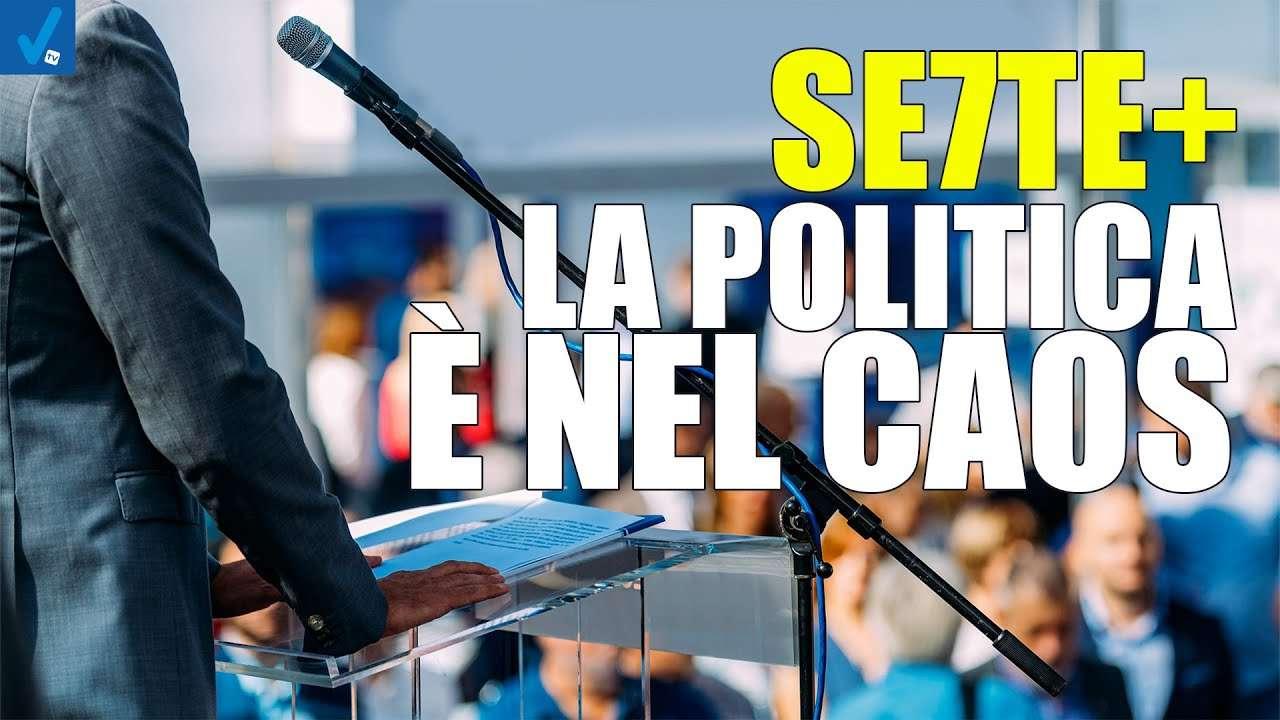 LItalia-si-astiene-lAustria-e-la-Francia-lottano-la-politica-e-nel-caos