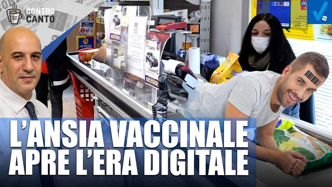 Lansia-vaccinale-apre-lera-digitale-Il-Controcanto-Rassegna-stampa-del-12-Ottobre-2021