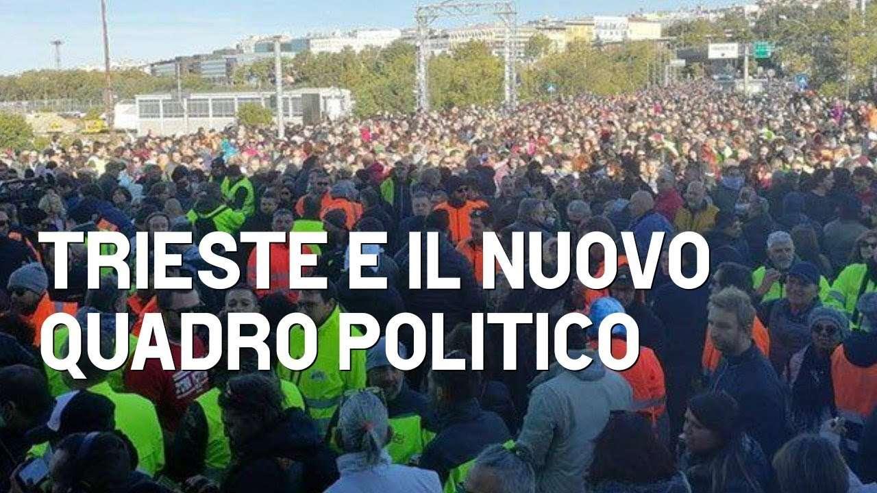 Le-piazze-Trieste-e-il-nuovo-quadro-politico