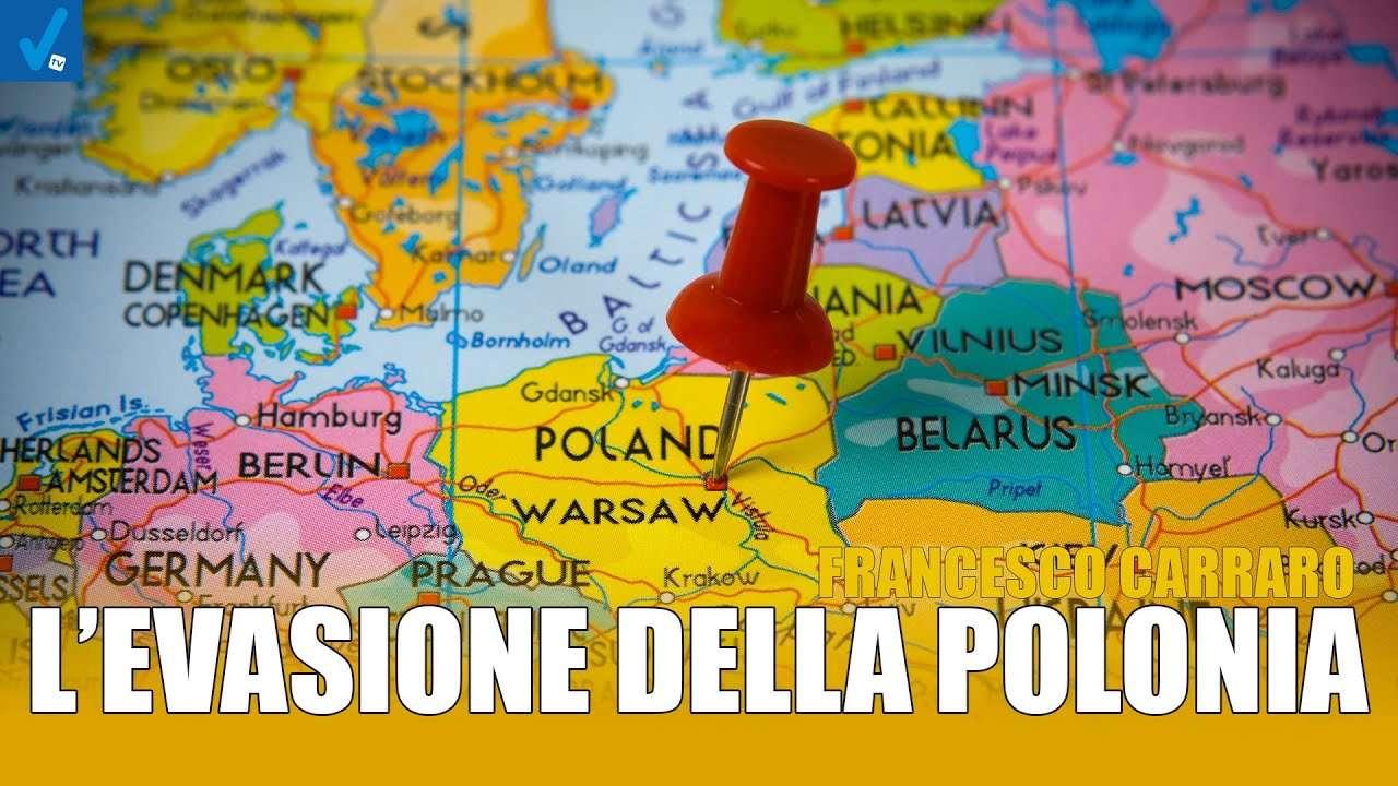 Levasione-della-Polonia