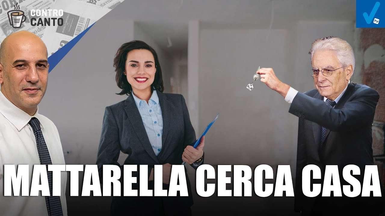Mattarella-cerca-casa-Il-Controcanto-Rassegna-stampa-dell-1-Ottobre-2021