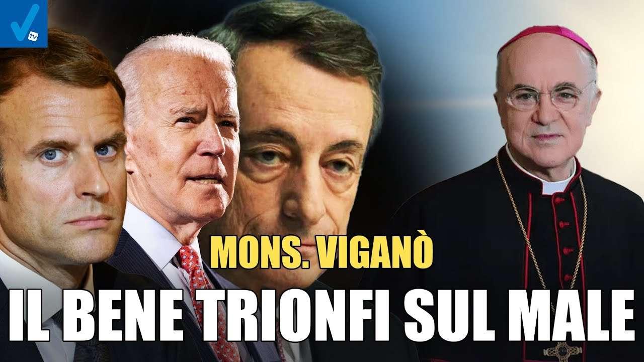 Mons.-Vigano-Reesistere-contro-la-violenza-del-regime