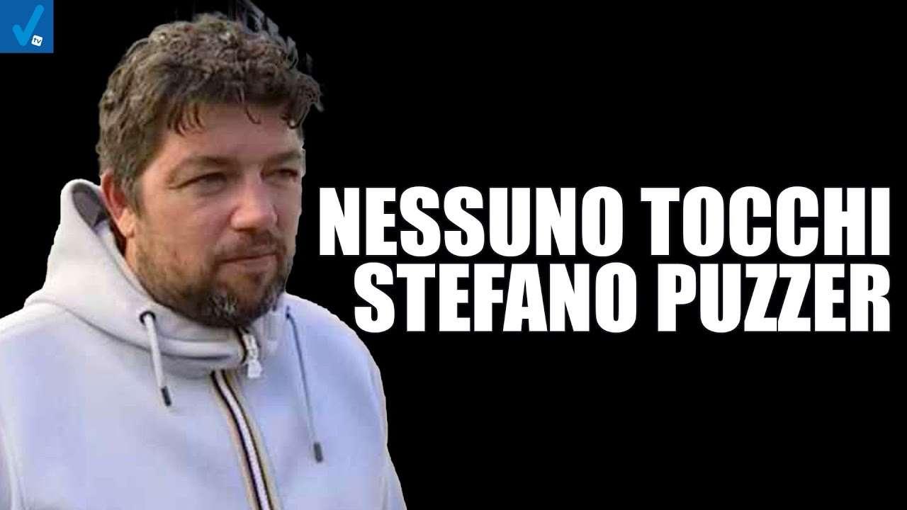 Nessuno-tocchi-Stefano-Puzzer-Dietro-Il-Sipario-Talk-Show