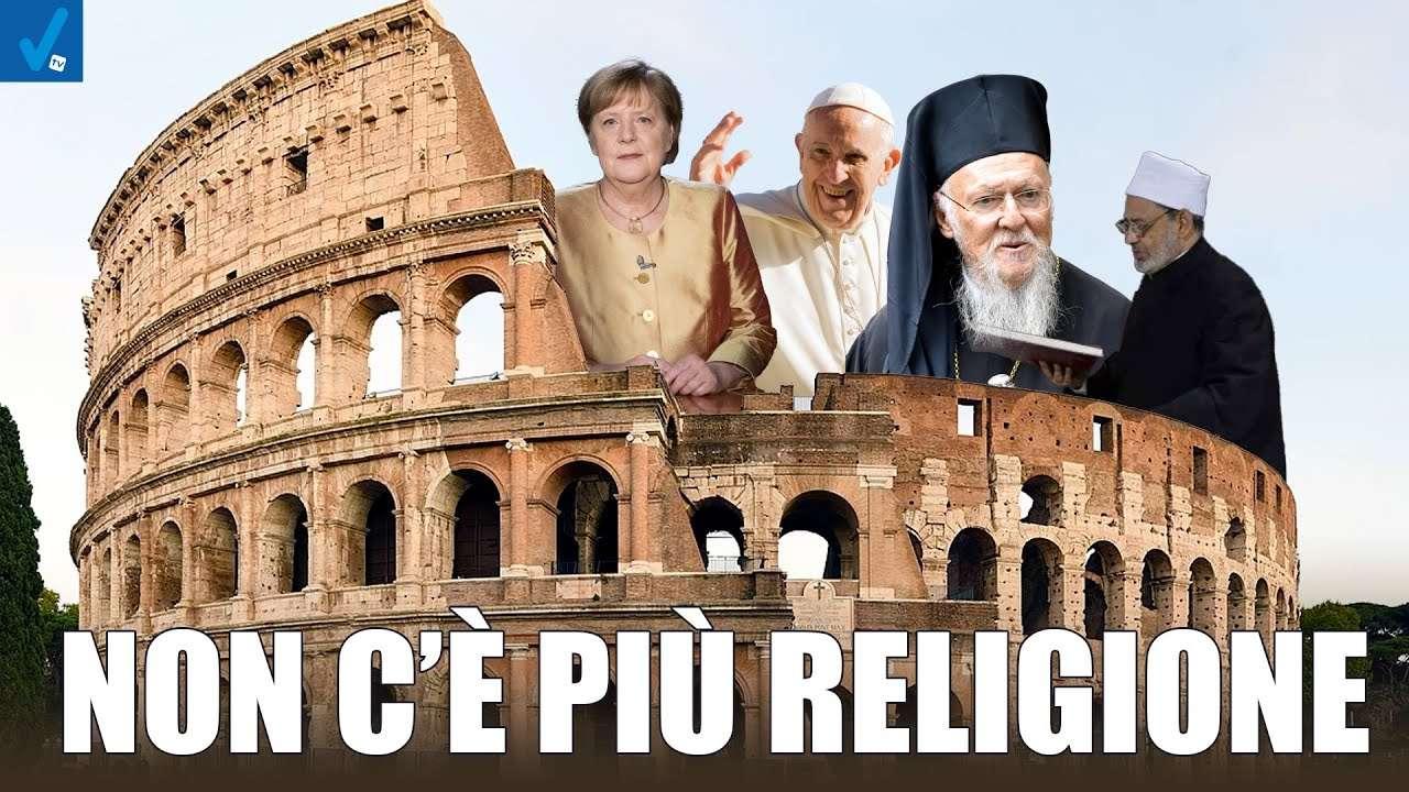 Non-ce-piu-religione-Dietro-il-Sipario-Talk-show