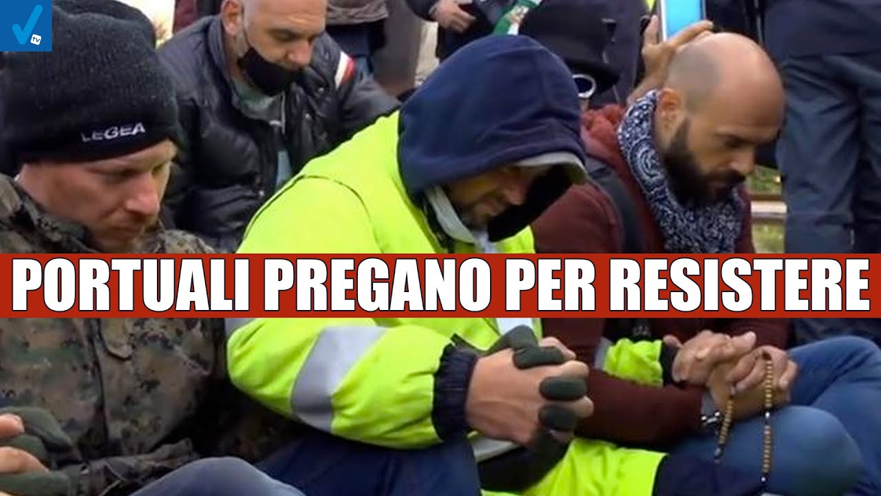 Portuali-pregano-per-resistere-Dietro-il-Sipario-Talk-Show