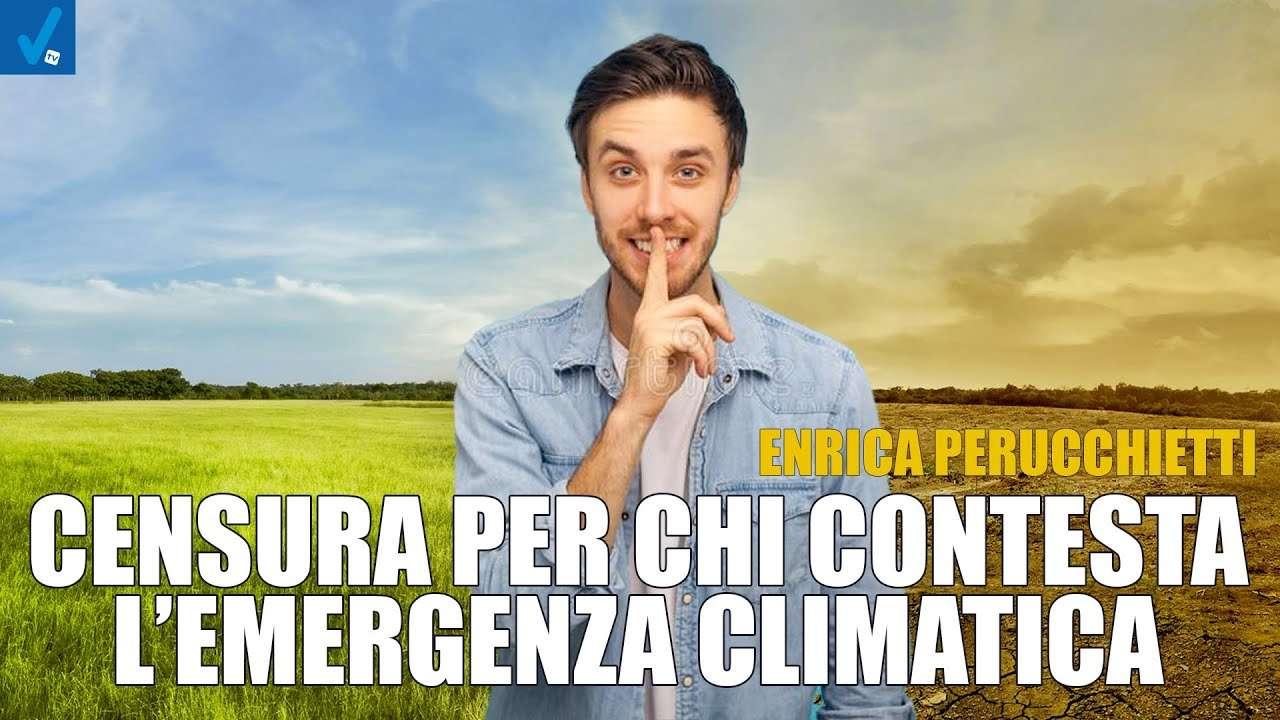 Psicopolizia-green-arriva-la-censura-social-per-chi-contesta-lemergenza-climatica