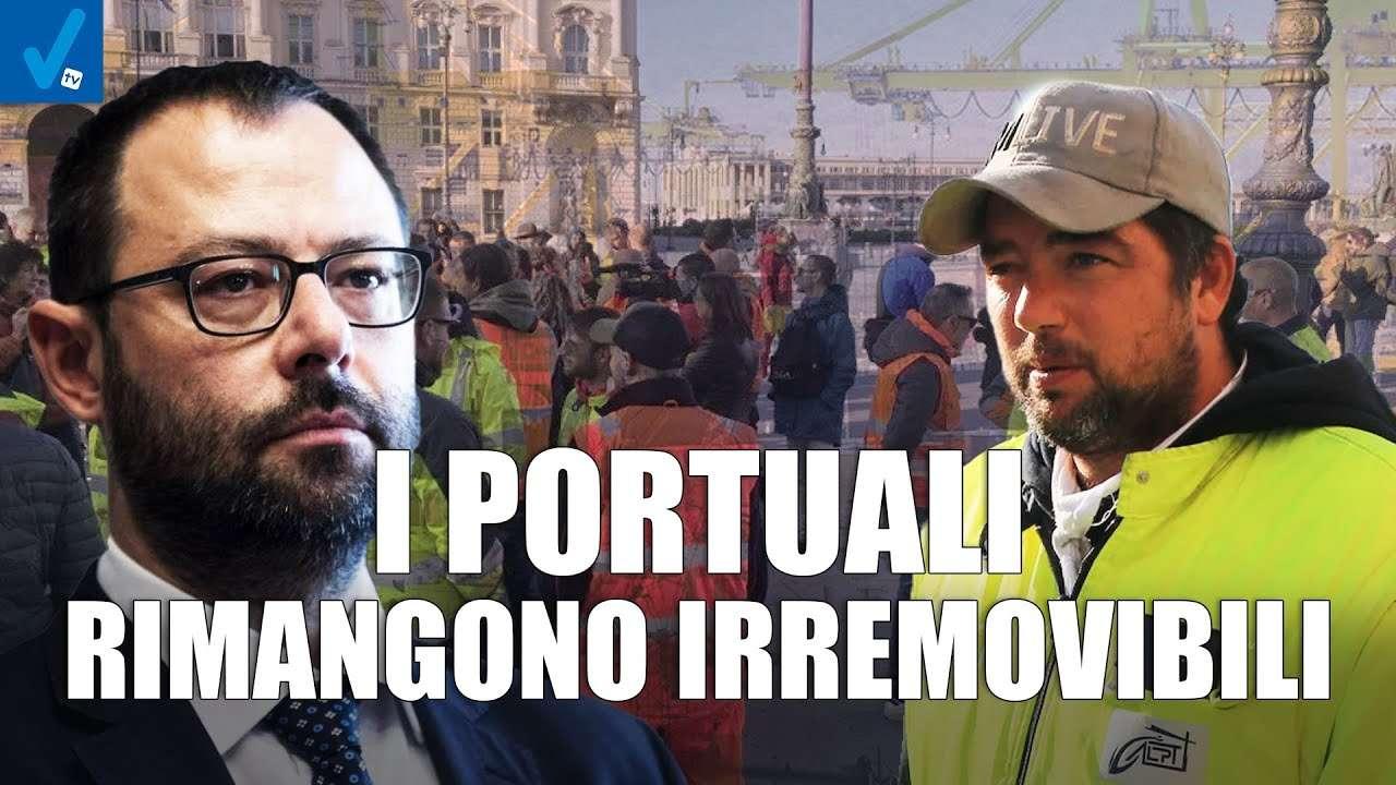 Stefano-Puzzer-Chiediamo-al-governo-di-non-usare-piu-la-violenza-contro-manifestanti-pacifici