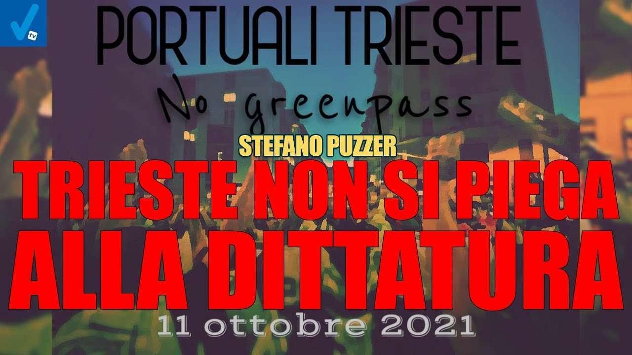 Stefano-Puzzer-Se-non-revocano-il-green-pass-Il-15-ottobre-bloccheremo-il-porto-di-Trieste