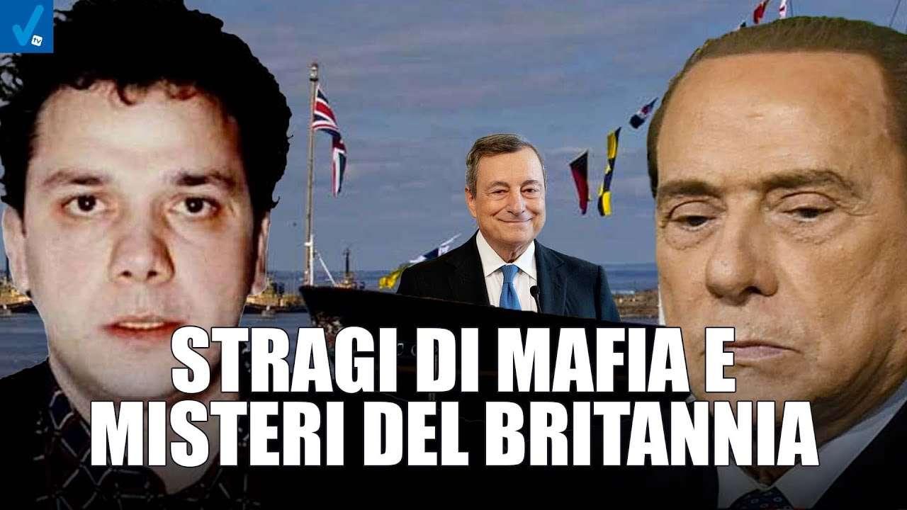Stragi-di-mafia-e-misteri-del-Britannia-Dietro-il-sipario-Talk-show