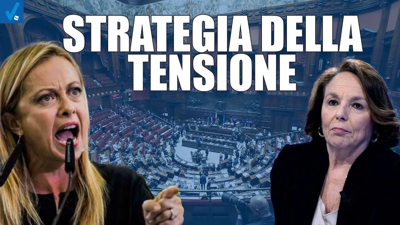 Strategia-della-tensione-Dietro-il-sipario-Talk-Show