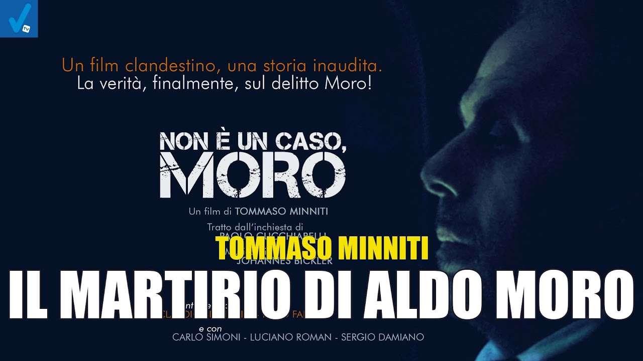 Tommaso-Minniti-Moro-ucciso-per-creare-questa-Europa-infernale