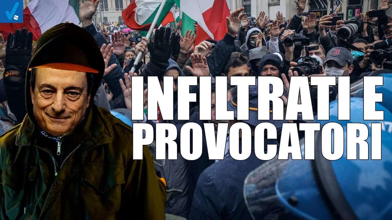 infiltrati-e-provocatori-Dietro-il-Sipario-Talk-Show